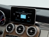 apple-carplay-merecdes-benz-cklasse-w205-2014-genf-pressefotos-17
