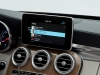 apple-carplay-merecdes-benz-cklasse-w205-2014-genf-pressefotos-18