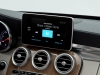 apple-carplay-merecdes-benz-cklasse-w205-2014-genf-pressefotos-19
