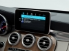 apple-carplay-merecdes-benz-cklasse-w205-2014-genf-pressefotos-20
