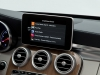 apple-carplay-merecdes-benz-cklasse-w205-2014-genf-pressefotos-21