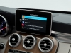 apple-carplay-merecdes-benz-cklasse-w205-2014-genf-pressefotos-22