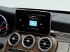 apple-carplay-merecdes-benz-cklasse-w205-2014-genf-pressefotos-23