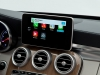 apple-carplay-merecdes-benz-cklasse-w205-2014-genf-pressefotos-24
