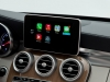 apple-carplay-merecdes-benz-cklasse-w205-2014-genf-pressefotos-25