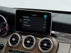 apple-carplay-merecdes-benz-cklasse-w205-2014-genf-pressefotos-26