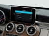 apple-carplay-merecdes-benz-cklasse-w205-2014-genf-pressefotos-27