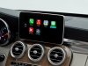 apple-carplay-merecdes-benz-cklasse-w205-2014-genf-pressefotos-28
