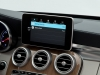 apple-carplay-merecdes-benz-cklasse-w205-2014-genf-pressefotos-29