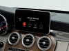 apple-carplay-merecdes-benz-cklasse-w205-2014-genf-pressefotos-30