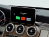 apple-carplay-merecdes-benz-cklasse-w205-2014-genf-pressefotos-31