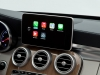 apple-carplay-merecdes-benz-cklasse-w205-2014-genf-pressefotos-32