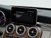 apple-carplay-merecdes-benz-cklasse-w205-2014-genf-pressefotos-34