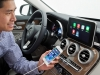 apple-carplay-merecdes-benz-cklasse-w205-2014-genf-pressefotos-37