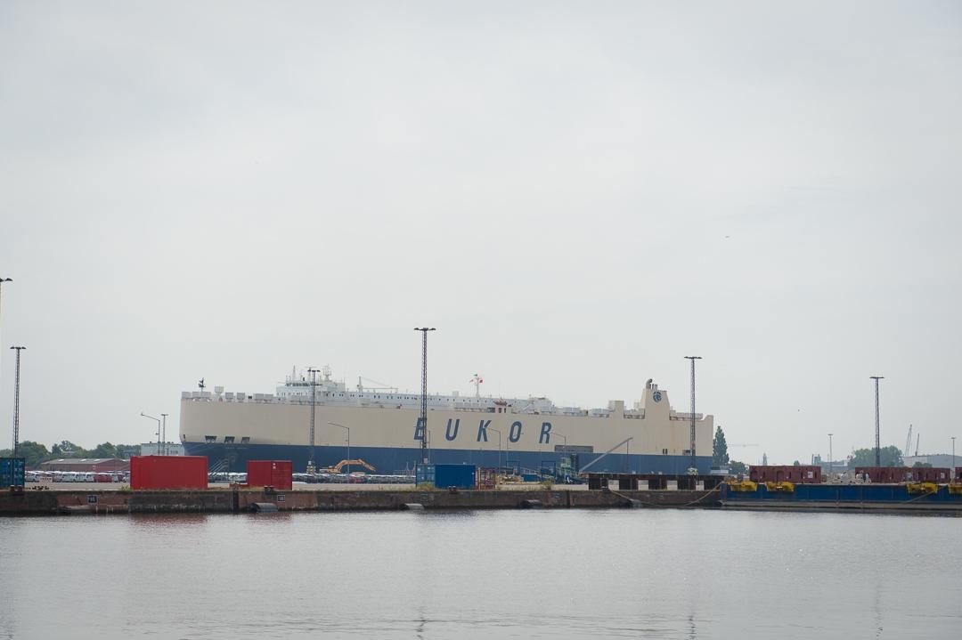 2013-07-26-besuch-autoterminal-blg-bremerhaven-22