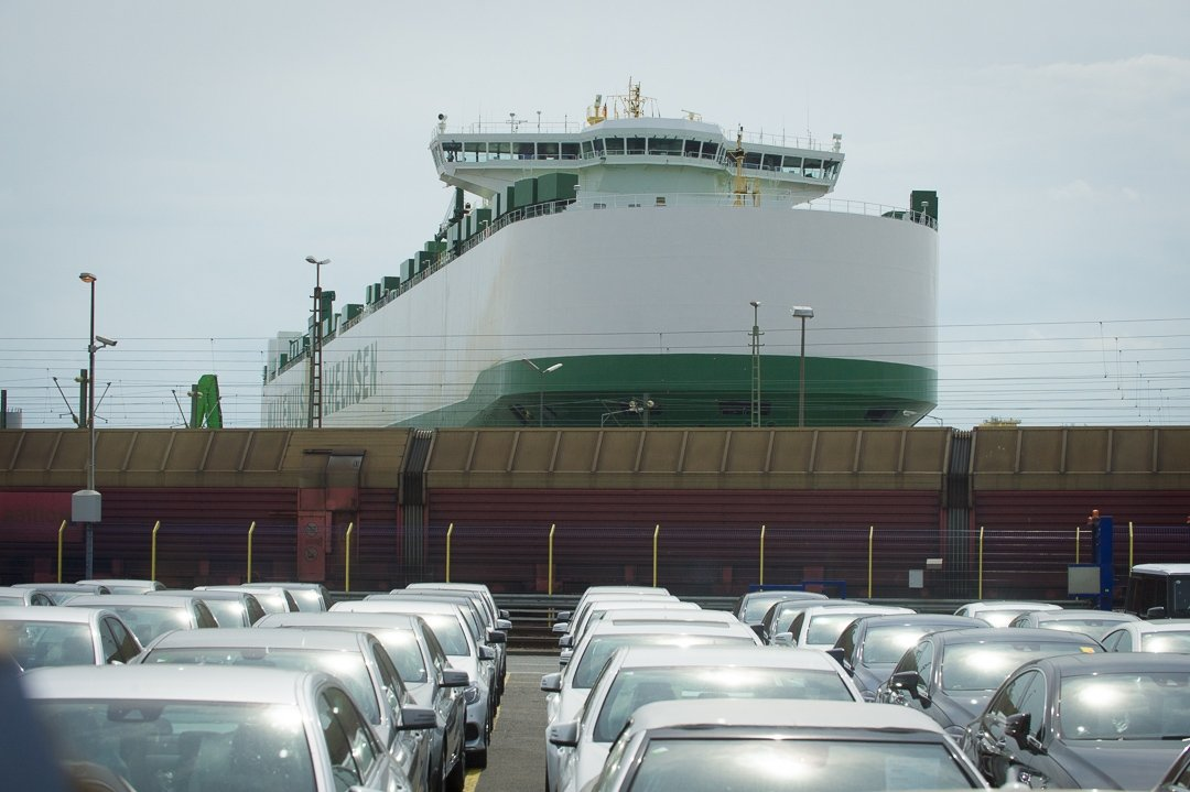2013-07-26-besuch-autoterminal-blg-bremerhaven-30