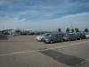 2013-07-26-besuch-autoterminal-blg-bremerhaven-02