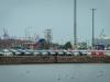 2013-07-26-besuch-autoterminal-blg-bremerhaven-23