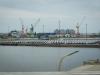2013-07-26-besuch-autoterminal-blg-bremerhaven-24
