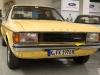 besuch-bei-ford-klassik-02