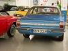 besuch-bei-ford-klassik-07