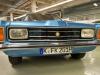 besuch-bei-ford-klassik-08