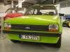 besuch-bei-ford-klassik-09