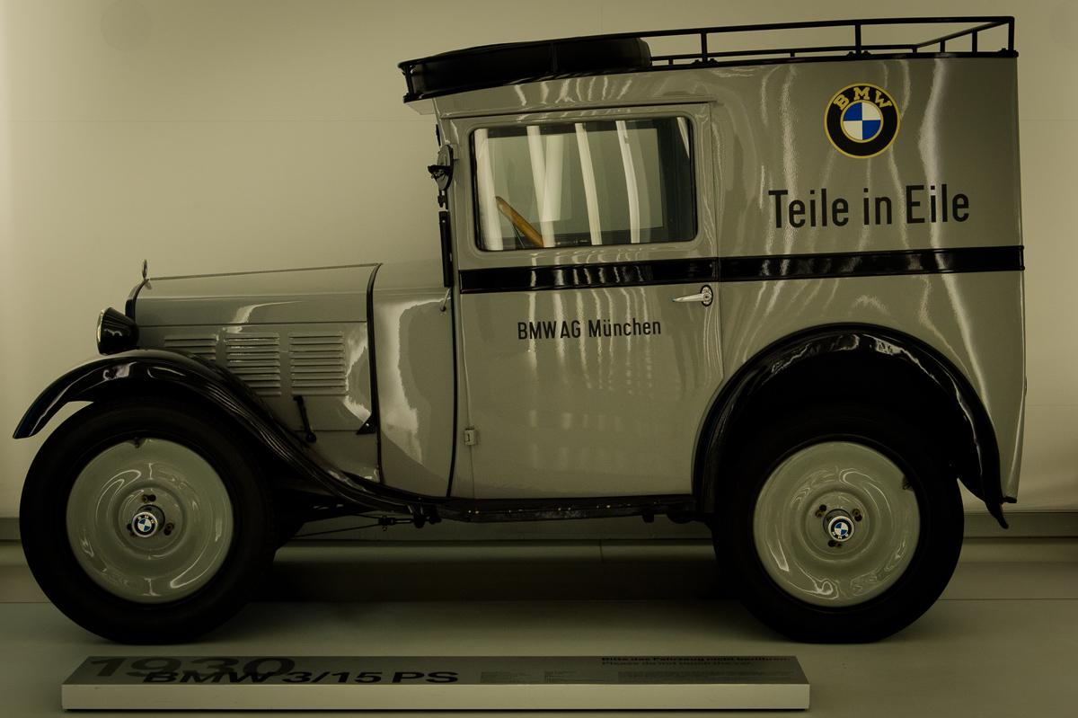 2014-12-Besuch-BMW-Museum-Munich-05