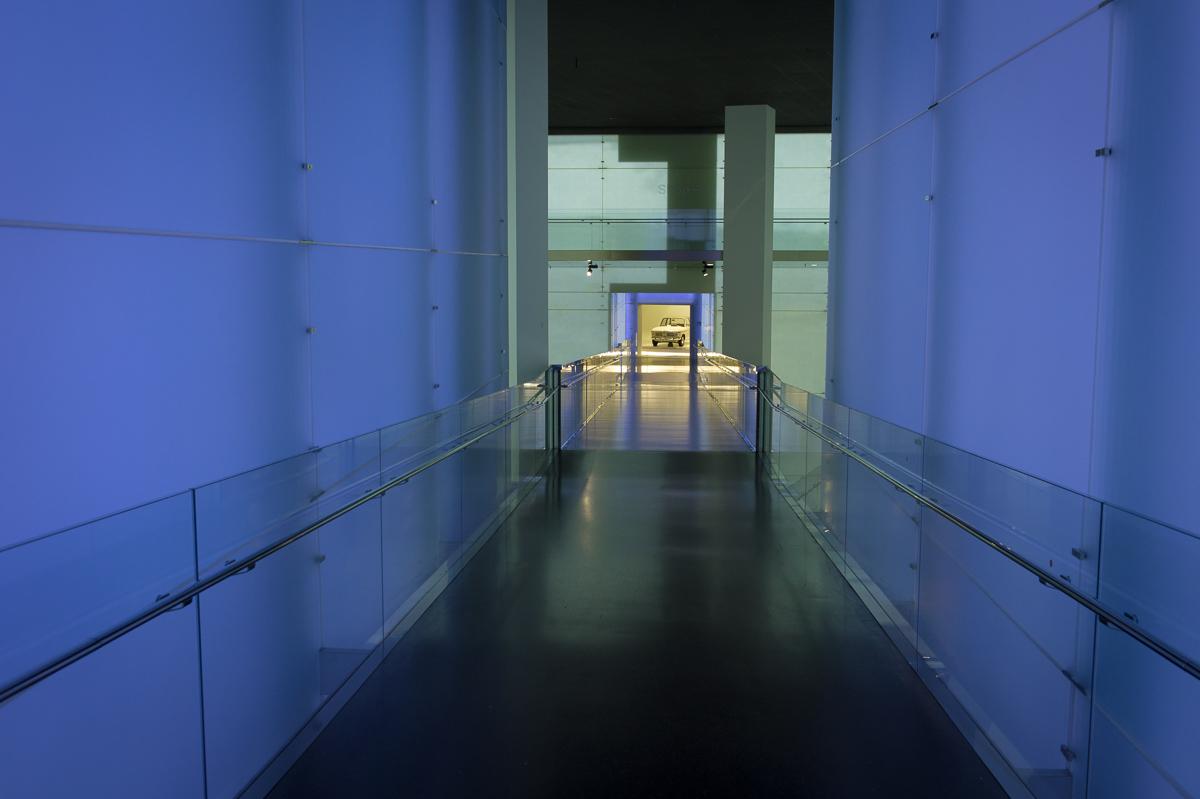 2014-12-Besuch-BMW-Museum-Munich-07