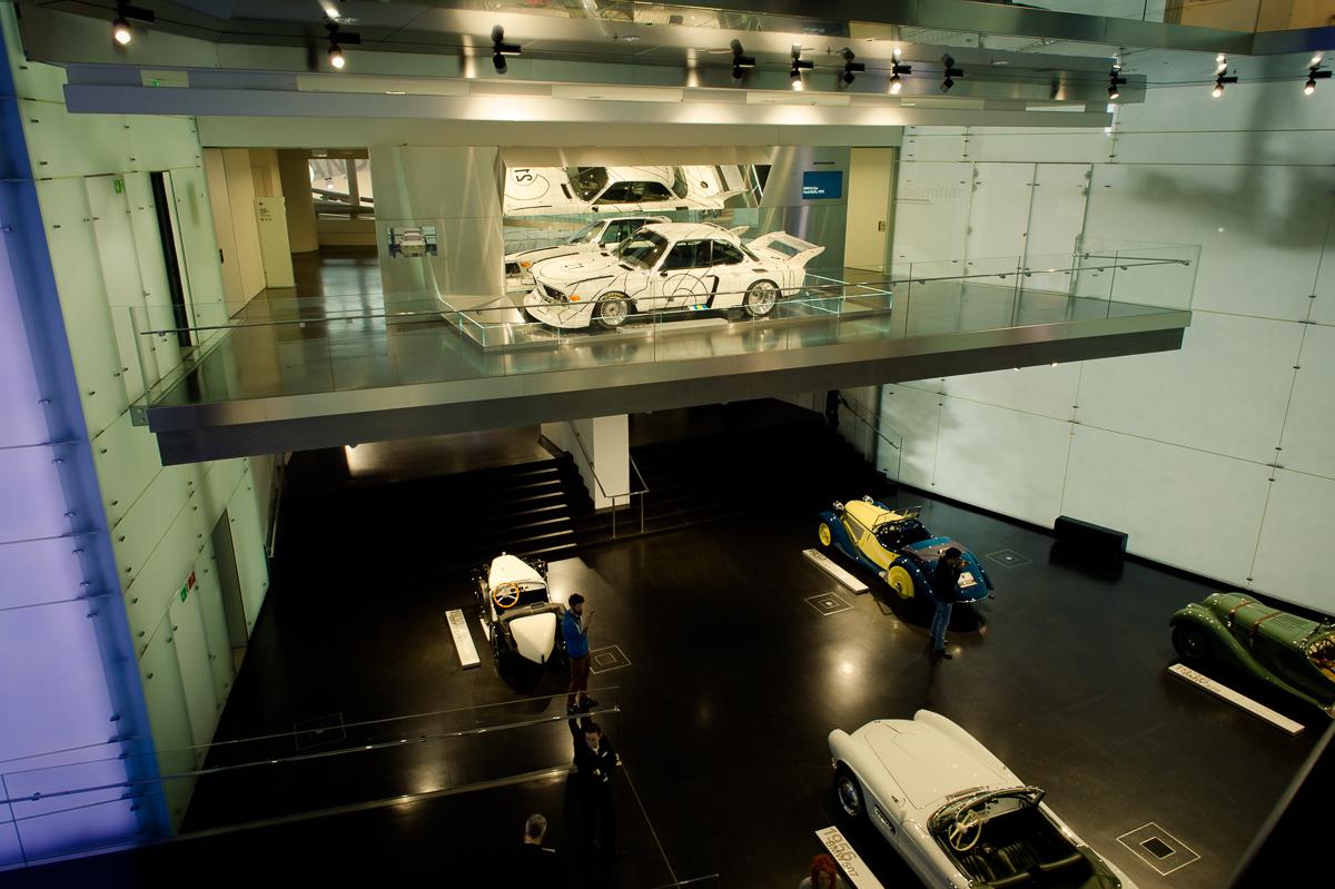 2014-12-Besuch-BMW-Museum-Munich-08