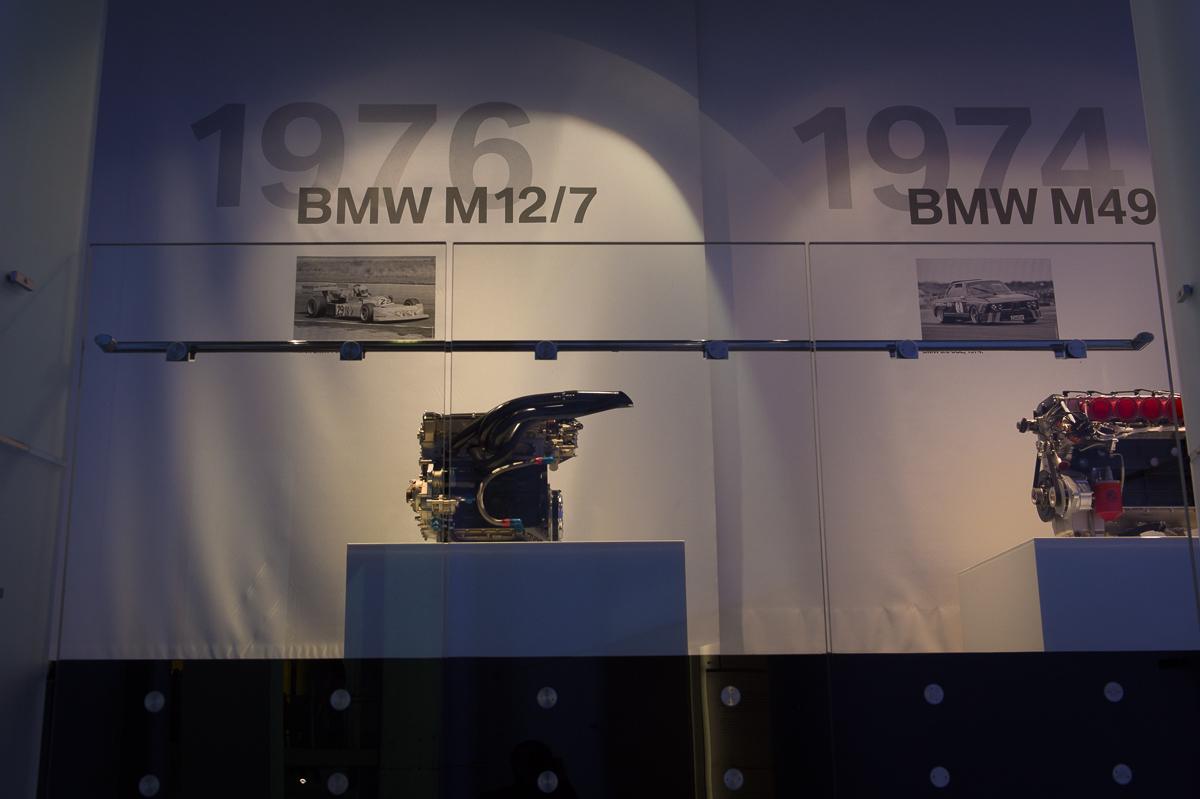2014-12-Besuch-BMW-Museum-Munich-09