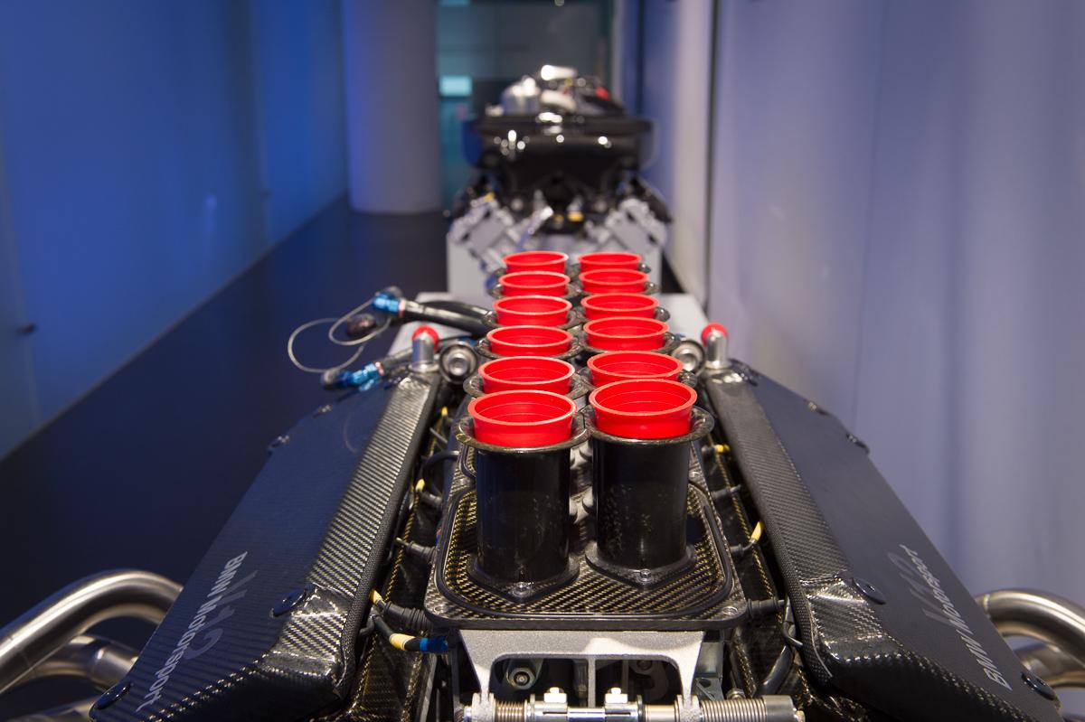 2014-12-Besuch-BMW-Museum-Munich-14