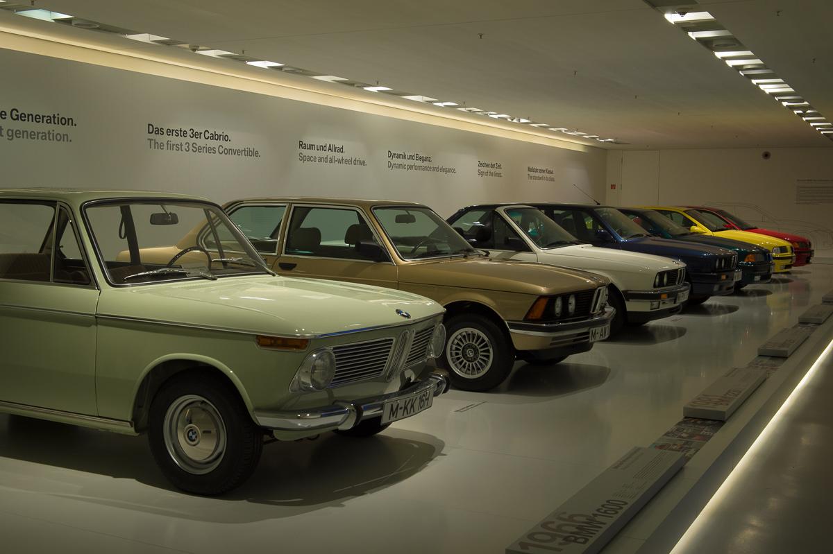 2014-12-Besuch-BMW-Museum-Munich-17