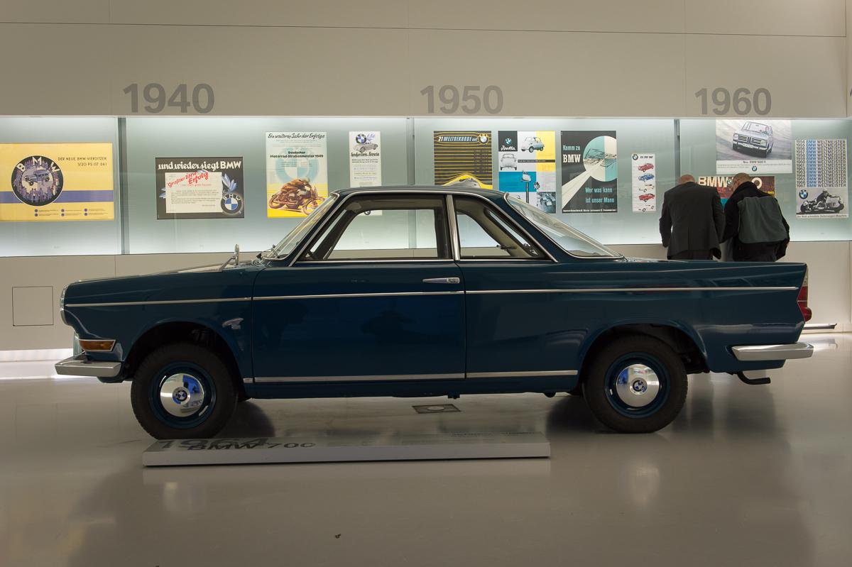 2014-12-Besuch-BMW-Museum-Munich-19