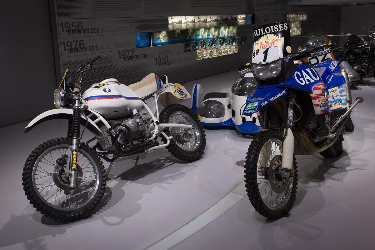 2014-12-Besuch-BMW-Museum-Munich-20
