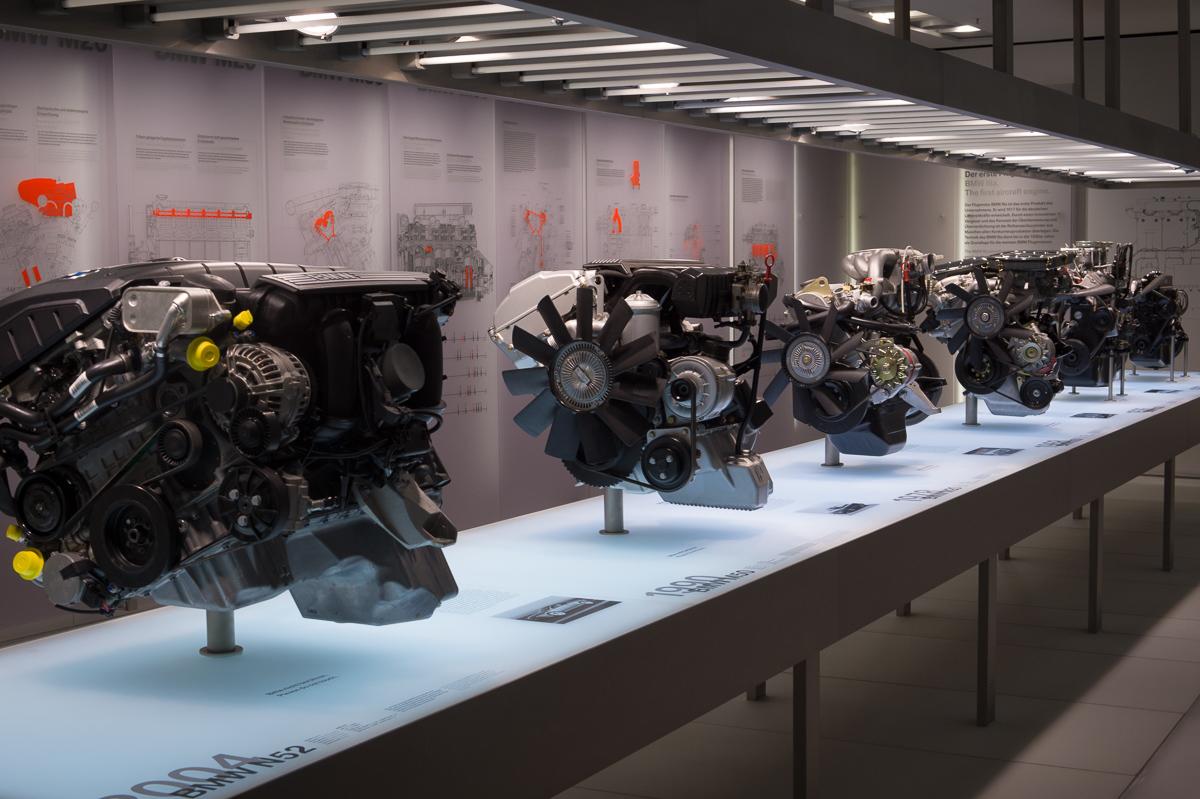 2014-12-Besuch-BMW-Museum-Munich-21