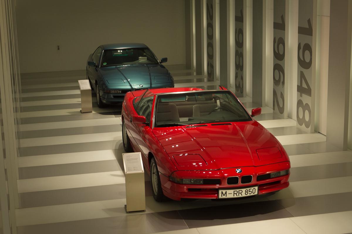 2014-12-Besuch-BMW-Museum-Munich-23