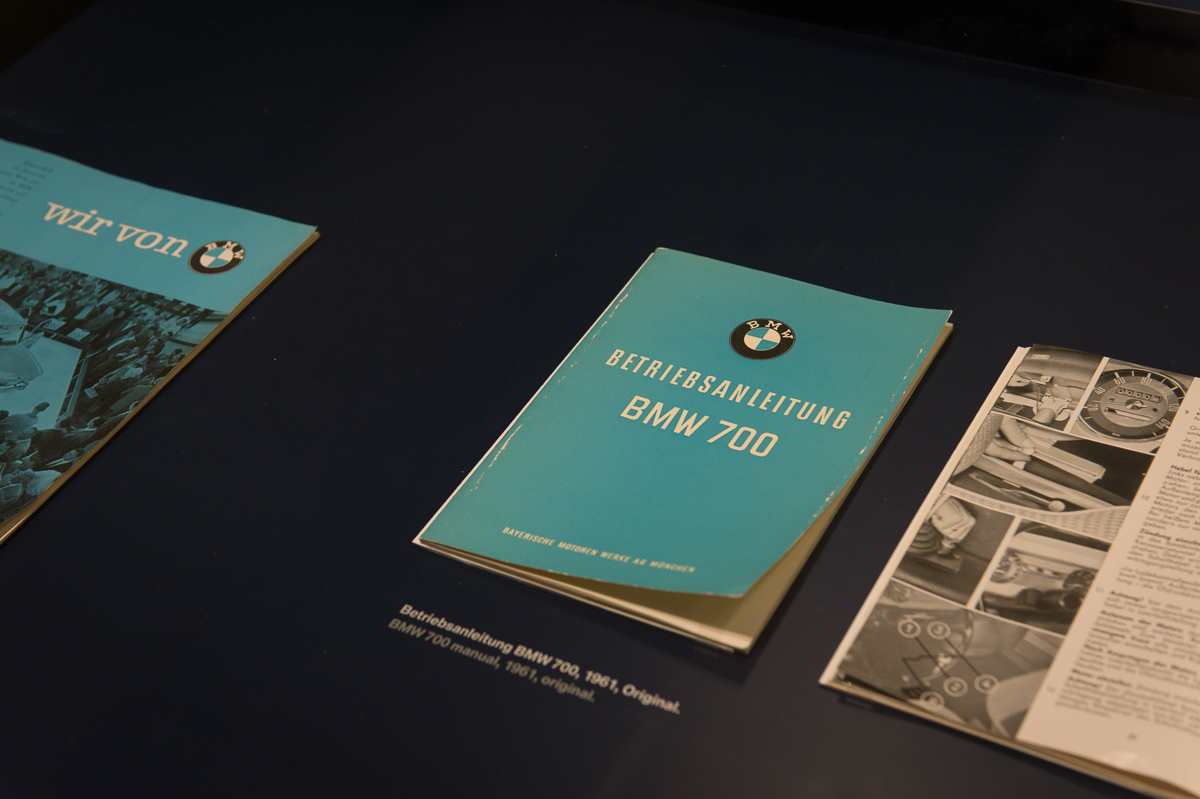 2014-12-Besuch-BMW-Museum-Munich-24