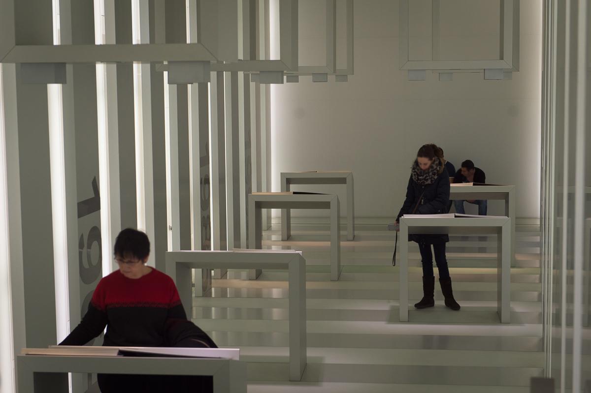 2014-12-Besuch-BMW-Museum-Munich-25