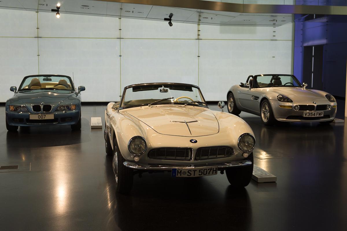 2014-12-Besuch-BMW-Museum-Munich-27