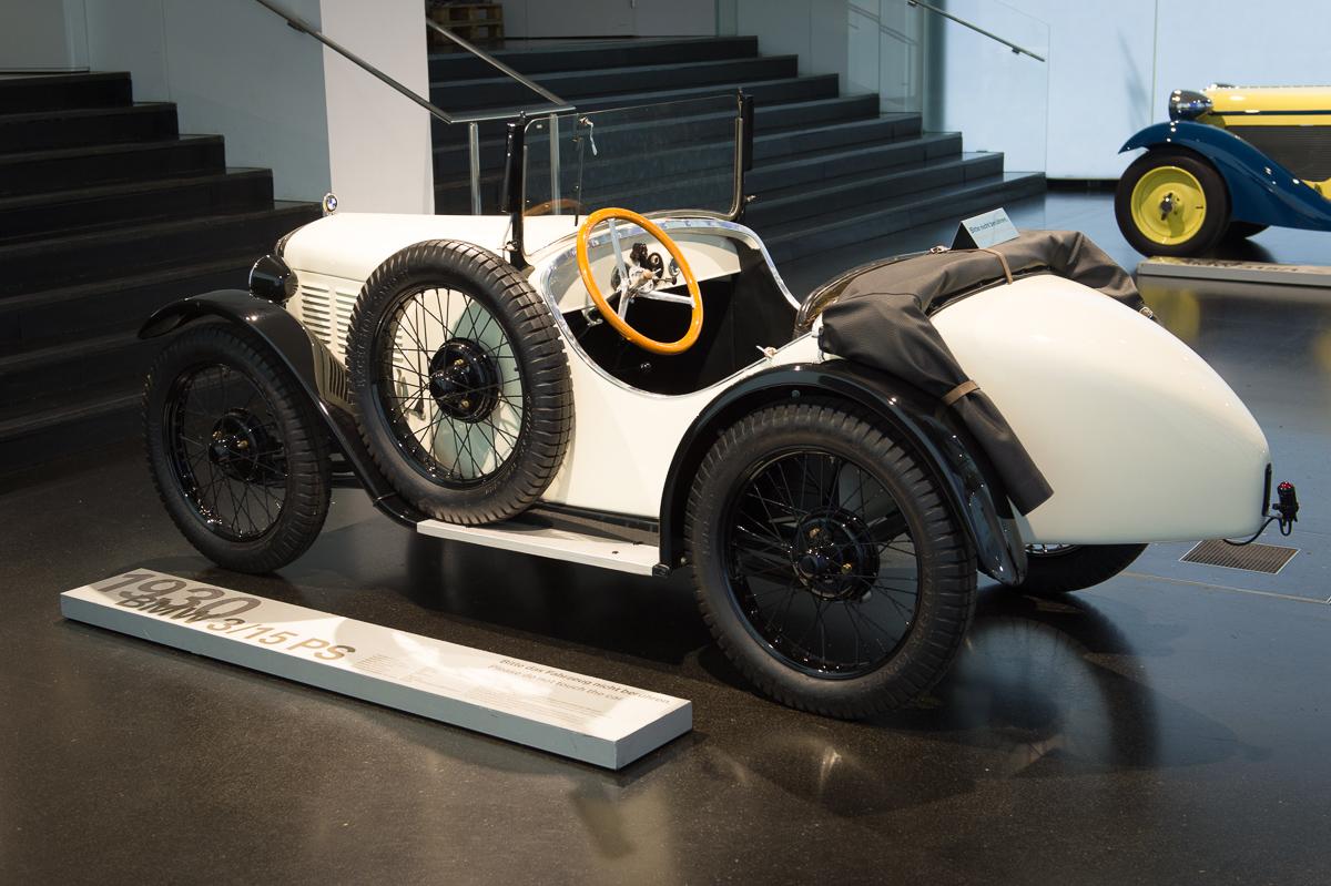 2014-12-Besuch-BMW-Museum-Munich-28