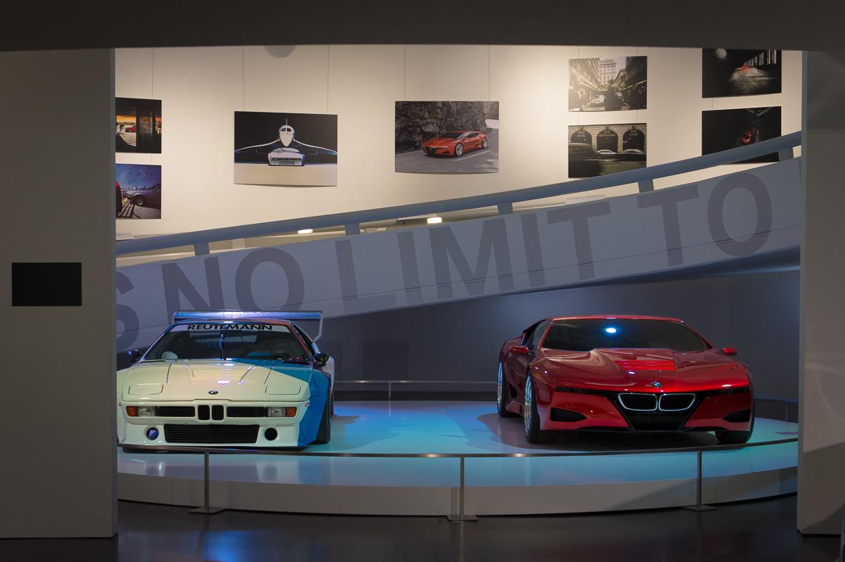 2014-12-Besuch-BMW-Museum-Munich-29