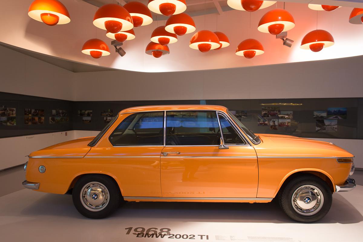 2014-12-Besuch-BMW-Museum-Munich-31