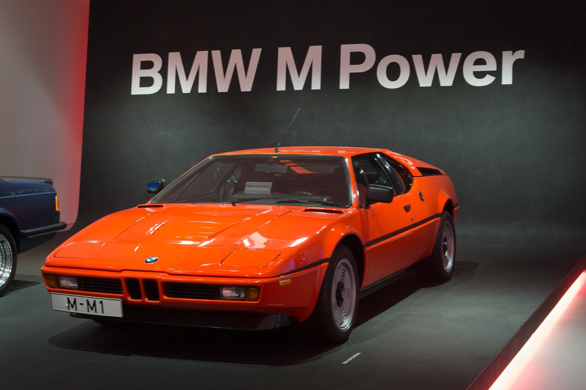 2014-12-Besuch-BMW-Museum-Munich-35