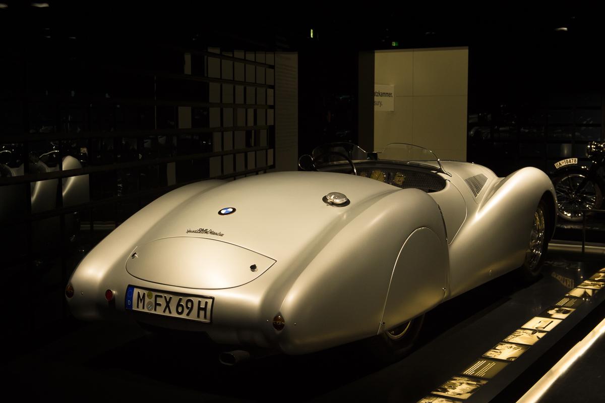 2014-12-Besuch-BMW-Museum-Munich-39