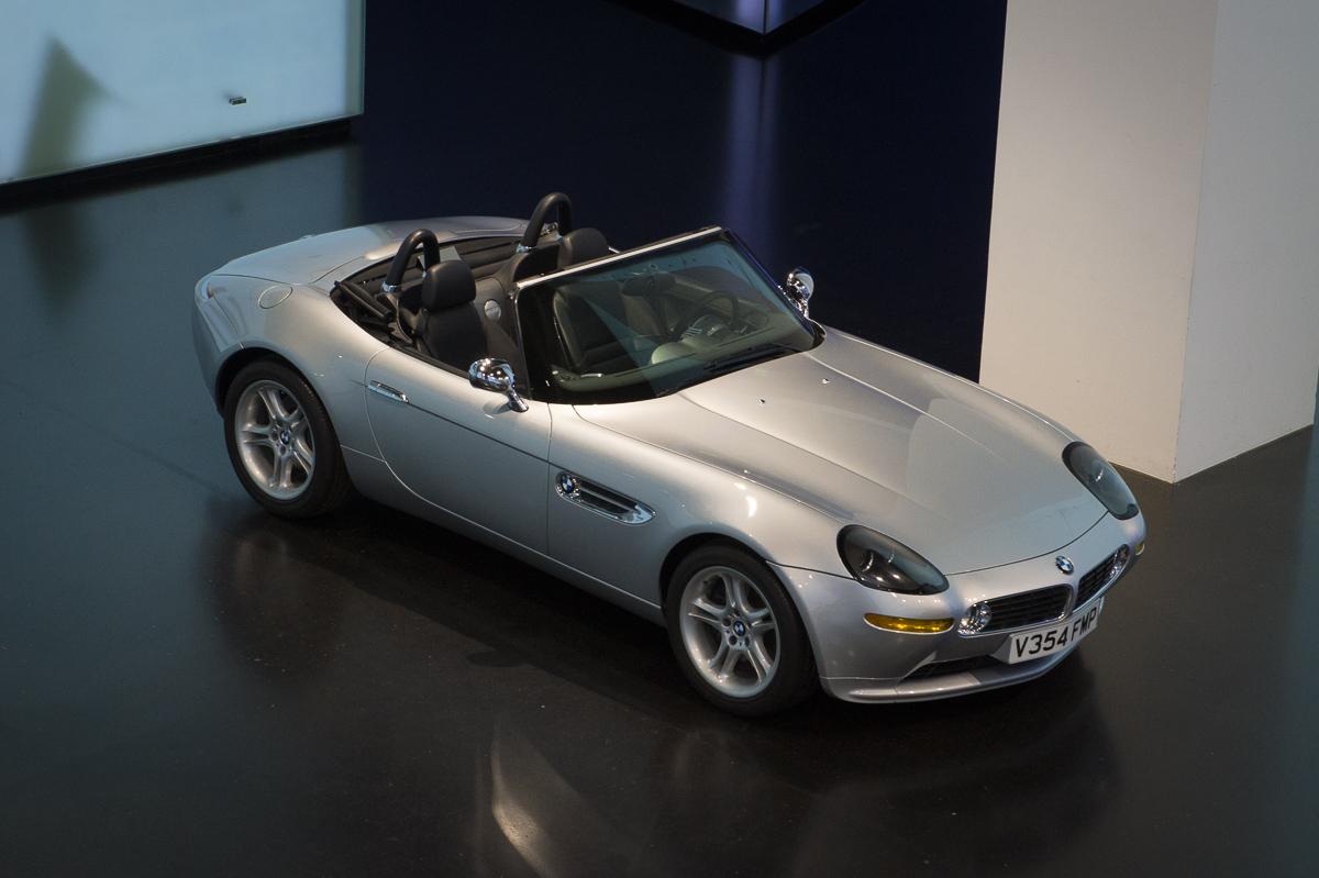 2014-12-Besuch-BMW-Museum-Munich-43