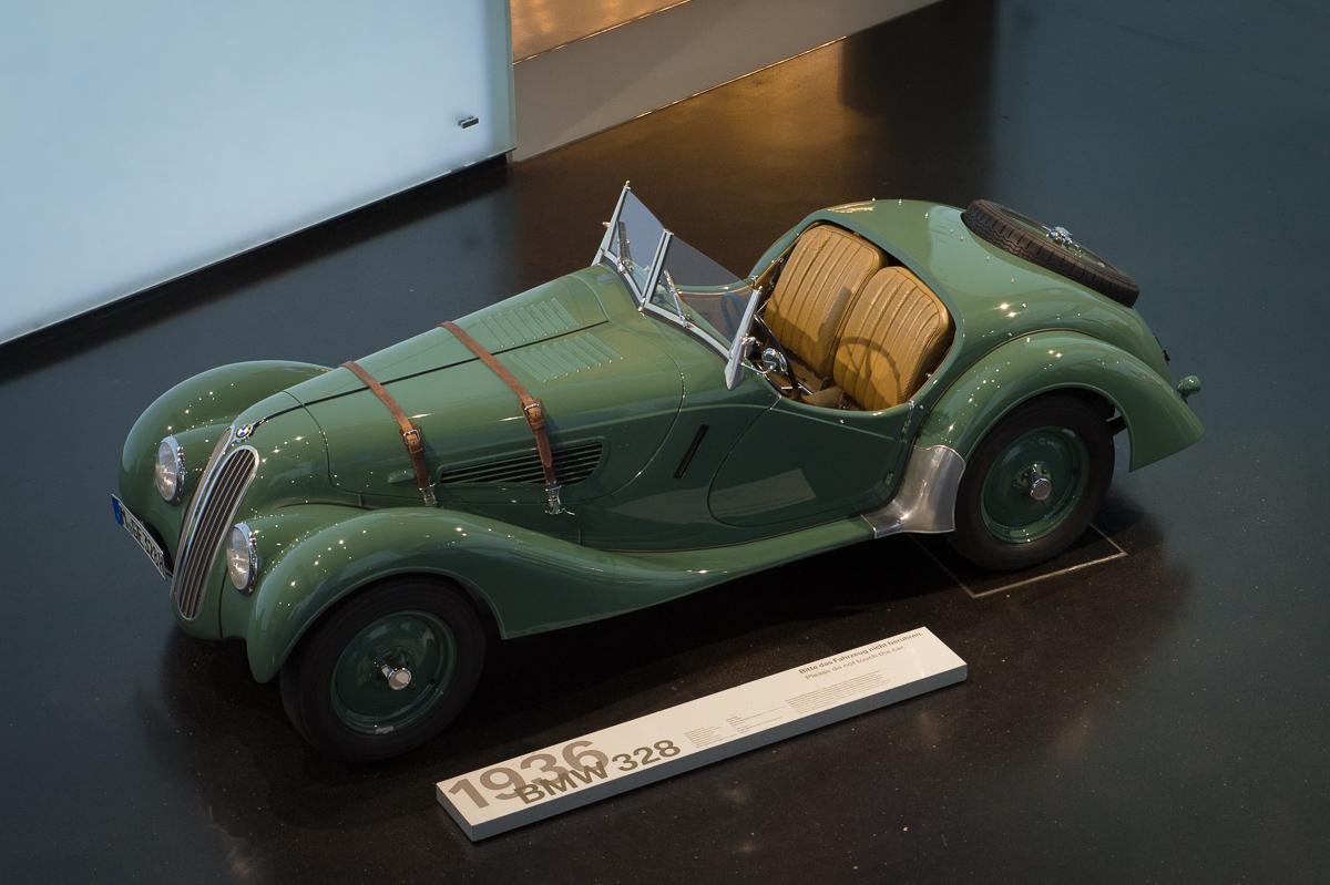 2014-12-Besuch-BMW-Museum-Munich-44