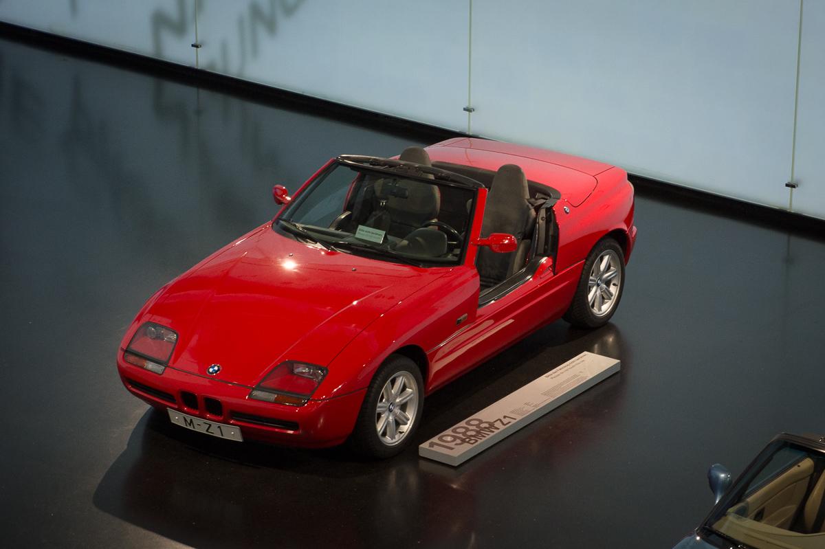 2014-12-Besuch-BMW-Museum-Munich-45
