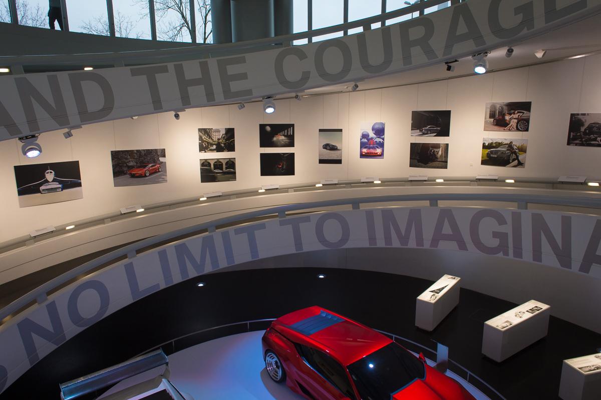 2014-12-Besuch-BMW-Museum-Munich-46