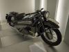 2014-12-Besuch-BMW-Museum-Munich-01